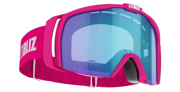 Bliz Nova Goggle