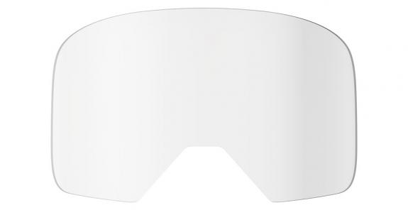 Bliz Nova Replacement Lenses
