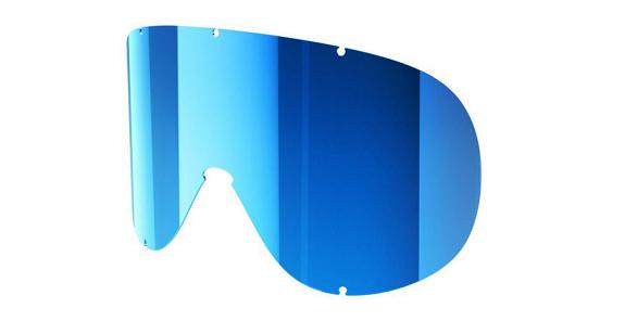 POC Retina Clarity Comp Replacement Lens