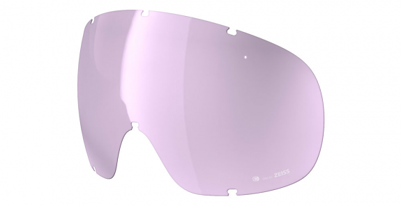 POC Fovea Mid Clarity COMP Replacement Lens