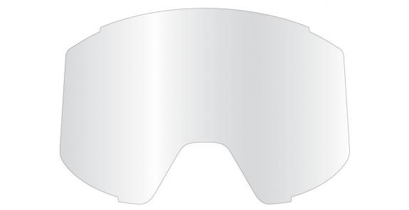 Briko Lava XL Replacement Lens