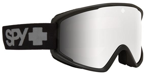 Spy Crusher Elite Goggle