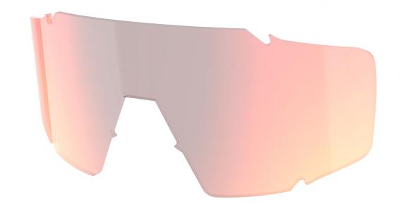 Scott Shield Replacement Lens - Sunglass