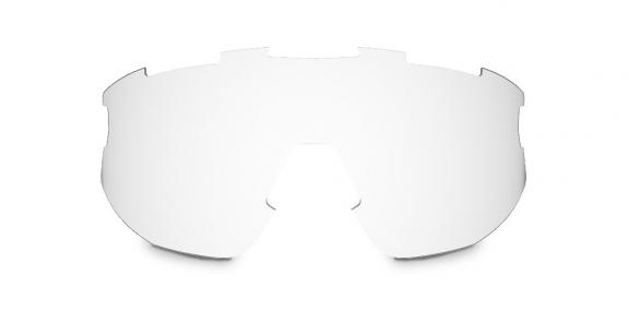 Bliz Matrix Small Replacement Lens