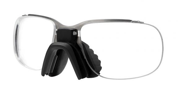 Smith Ocular Docking System 4