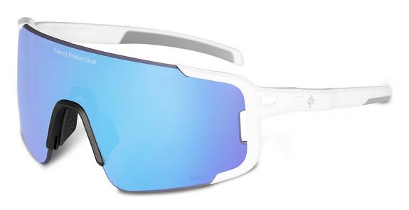 Sweet Protection Ronin Sunglasses