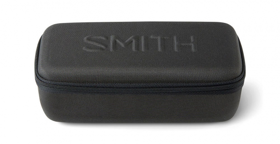Smith Large Zip Case