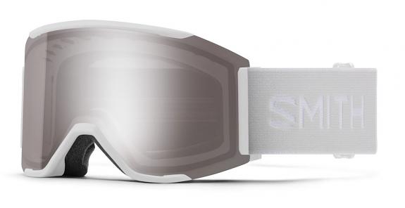 Smith Squad Mag Goggle