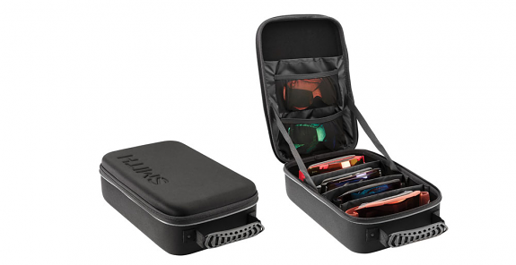 Smith Goggle Carrier Case