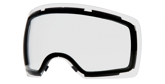 Smith Skyline XL Clear Lens