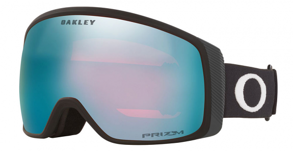 Oakley Flight Tracker XM Goggle