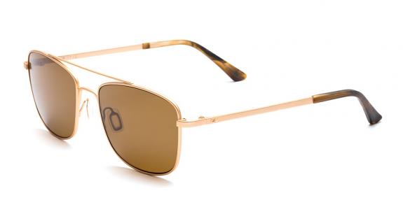 Otis In The Fade Sunglasses