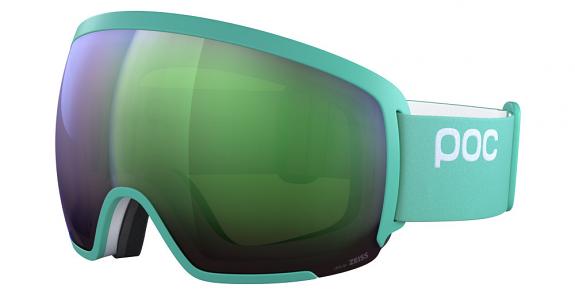 POC Orb Goggle