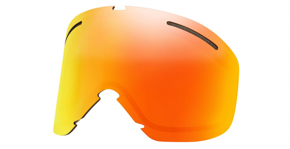 Oakley O Frame 2.0 Pro XL Replacement Lens