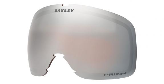Oakley Flight Tracker XL Replacement Lens