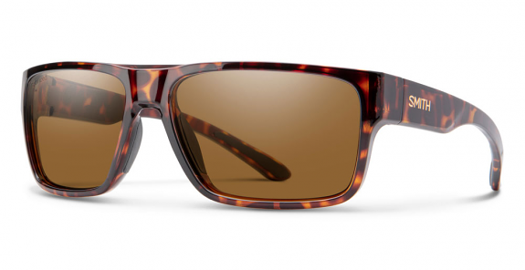 Smith Soundtrack Sunglasses