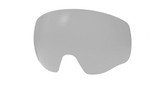 Briko Kaba Replacement Lens