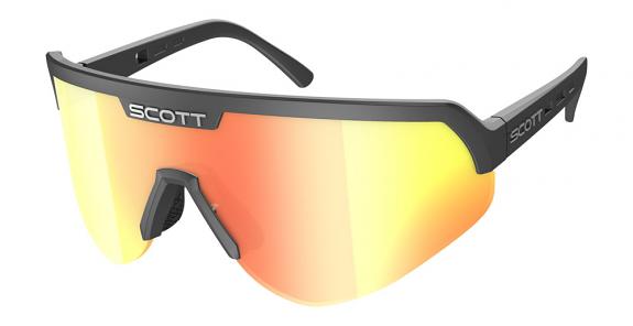 Scott Sport Shield Sunglasses