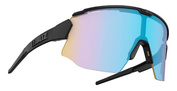 Bliz Breeze Sunglasses