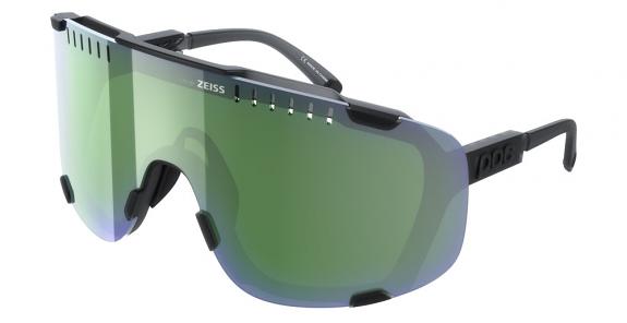 POC Devour Sunglasses