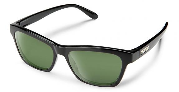 Suncloud Quest Sunglasses
