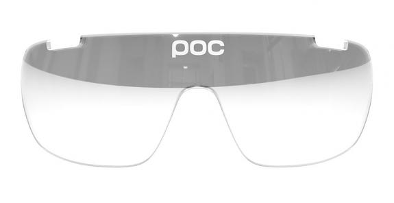 POC Do Half Blade Replacement Lens