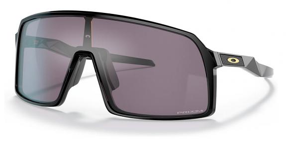 Oakley Sutro Asian Fit Sunglasses