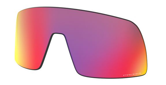 Oakley Sutro Small Replacement Lens