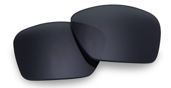 Spy Frazier Replacement Lens