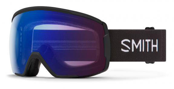Smith Proxy Asian Fit Goggle