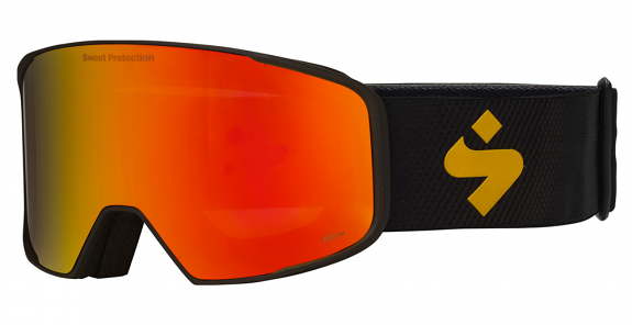 Sweet Protection Boondock Rig Goggle