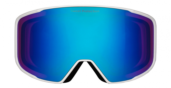 Sweet Protection Interstellar Replacement Lens