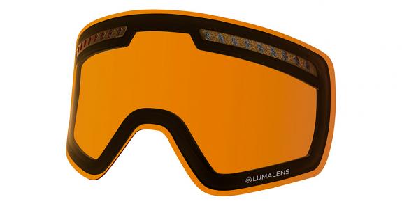 Dragon NFXS Replacement Lens
