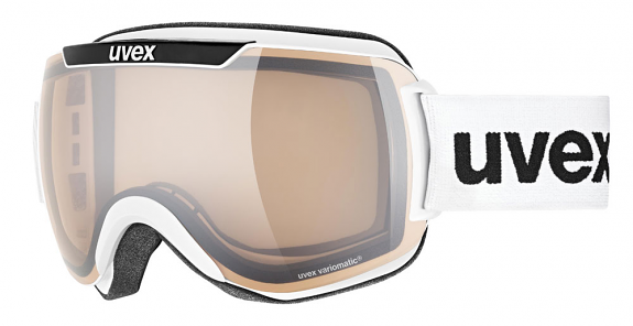 Uvex Downhill 2000 Variomatic Goggle