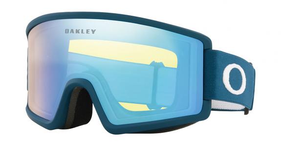 Oakley Target Line M Goggle