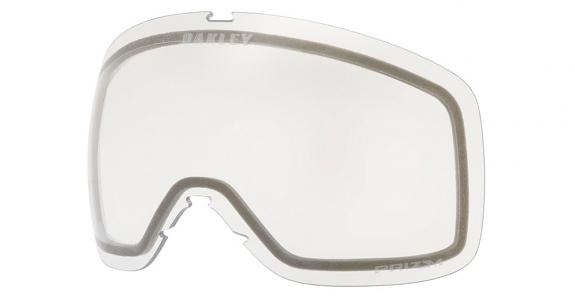 Oakley Flight Tracker M Replacement Lens