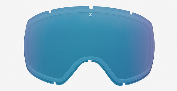 Electric EG2-T Replacement Lens