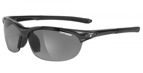 Tifosi Wisp Performance Sunglasses w Photochromic Lenses
