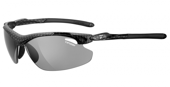 Tifosi Tyrant 2.0 Performance Sunglasses w Polarized Photochromic Lenses