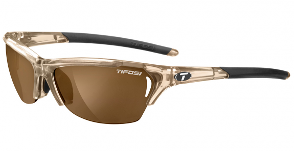Tifosi Radius w Polarized Photochromic Lenses