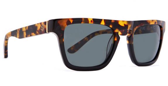 Stussy Louie Sunglasses