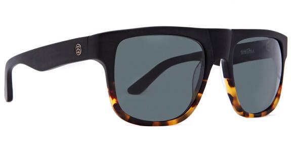 Stussy Santana Sunglasses