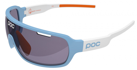 POC Do Blade Performance Sunglasses