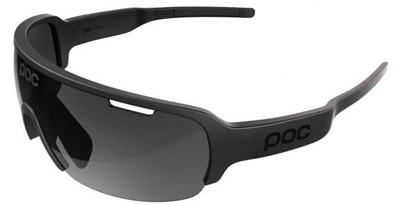 Poc Do Half Blade Performance Sunglasses