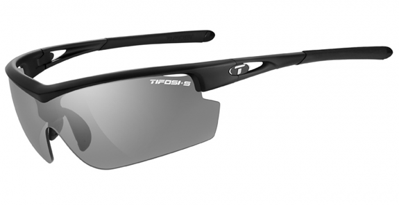 Tifosi Talos Tactical Sunglasses