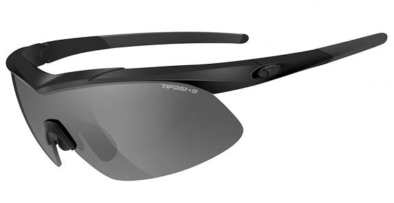 Tifosi Ordance Tactical Sunglasses