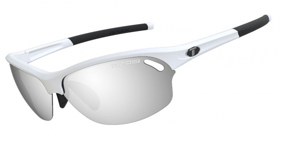 Tifosi Wasp Fototec Photochromic Sunglasses