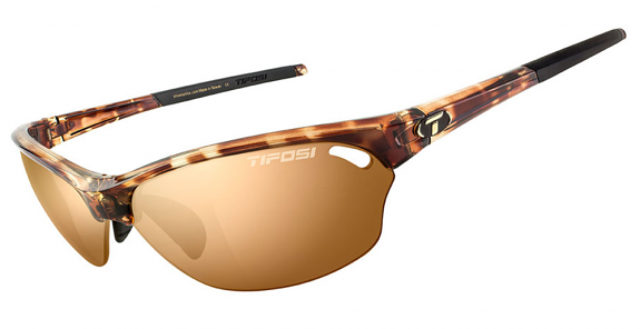 Tifosi Wasp Sunglasses Polarized Photochromic