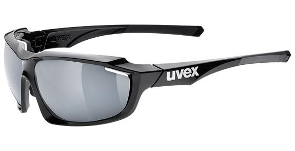 Uvex Sportstyle 710 Sunglasses