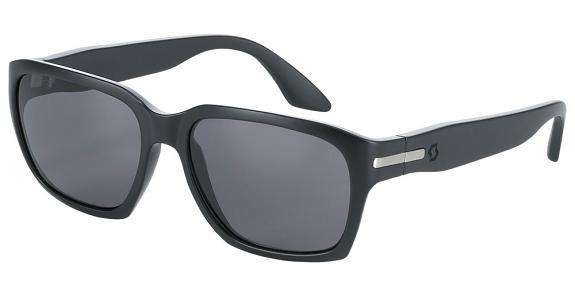 Scott C-Note Sunglasses